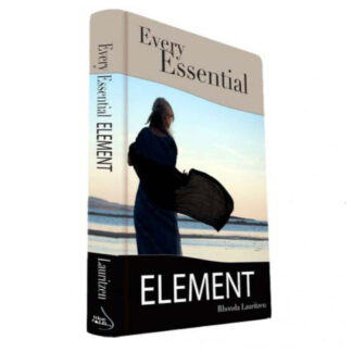 Every Essential Element