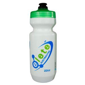 22oz elete water bottle