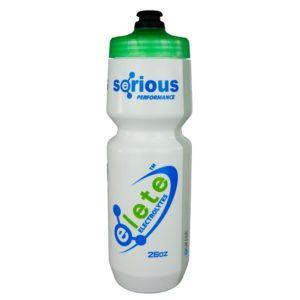 26oz elete water bottle