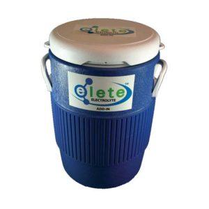 5-10 gallon Cooler