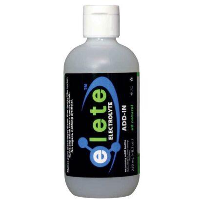 elete electrolyte 8.3oz 250mL