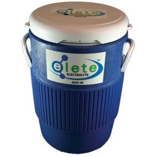 5 to 10 gallon Cooler